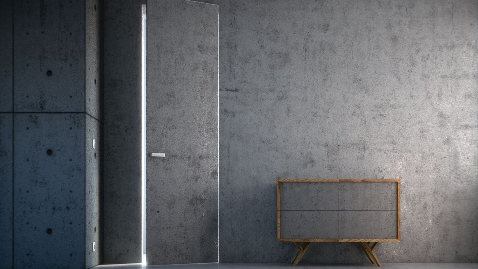 Drzwi Style Alu firmy PIU Design 1. Fot. Materiały prasowe MTP.jpg