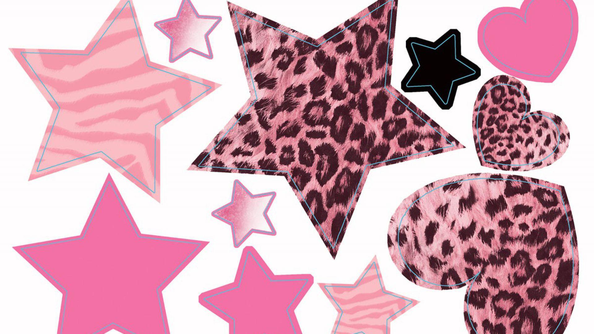 Wykorzystaj gwiazdy w pokoju dziecka