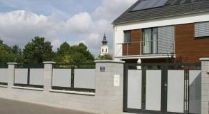 Zobaczcie w jaki sposób urządzić nowo wybudowany dom. Pomysł na funkcjonalną aranżację przedstawia nasza redakcyjna projektantka, arch. Ewa Gumkowska.
