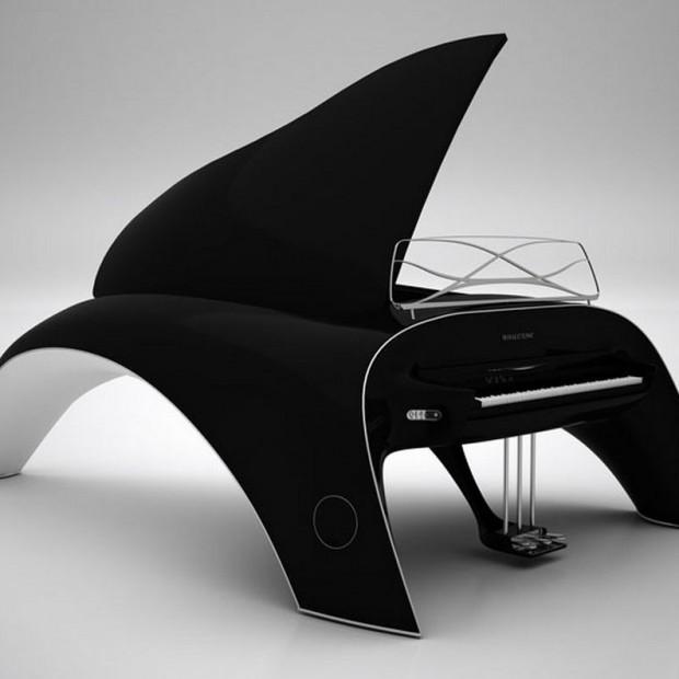 Robert Majkut wybrał dla nas zestaw ikon designu