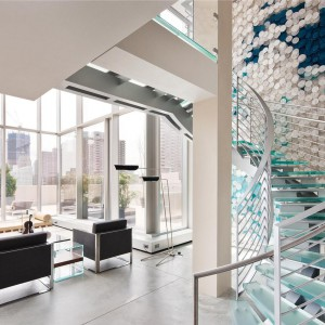 Fot. Douglas Elliman Real Estate.