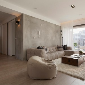 Fot. Home Designing.