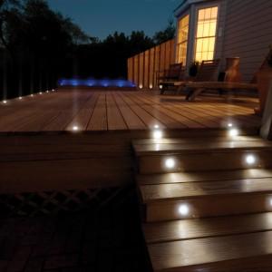 Fot. Wholesaleledlights.