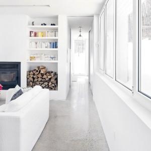 Fot. La Shed Architecture.