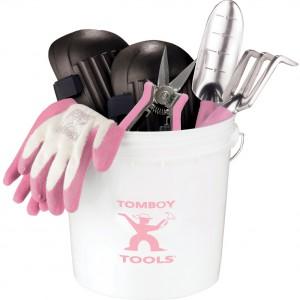 Fot. Tomboy Tools.