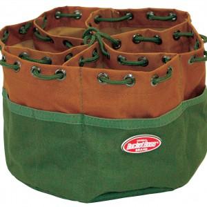 Torba Bucket Boss, produkt dostępny na Amazon.