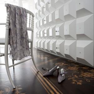 Fot. Marcel Wanders Interiors.