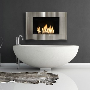 Fot. Gelfireplaces.