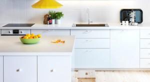 IKEA przeprowadziła badania, w czasie których odwiedziła 5 tys. polskich gospodarstw domowych. Jakie były ich wyniki?