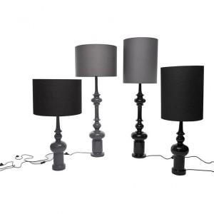 Lampa Mr. Fang Wide to ponadczasowa lampa.Fot.Norr11 / Loftbar.
