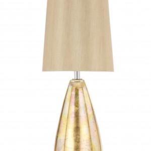Elegancka lampka. Fot. Next.