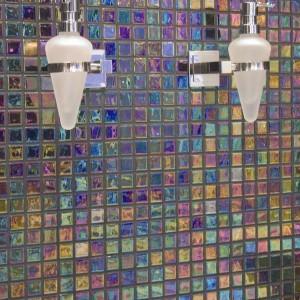 Mozaika Iridis Verbena, Fot. E-ceramica