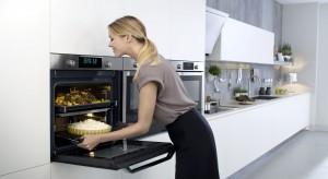 Łączą funkcje: pieczenia tradycyjnego i pieczenia z pomocą pary. Prezentujemy wielofunkcyjne piekarniki idealne do każdej kuchni.