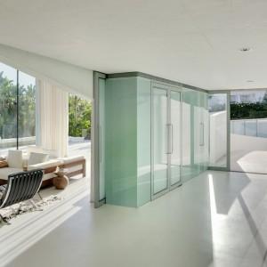 Fot. Wiel Arets Architects.