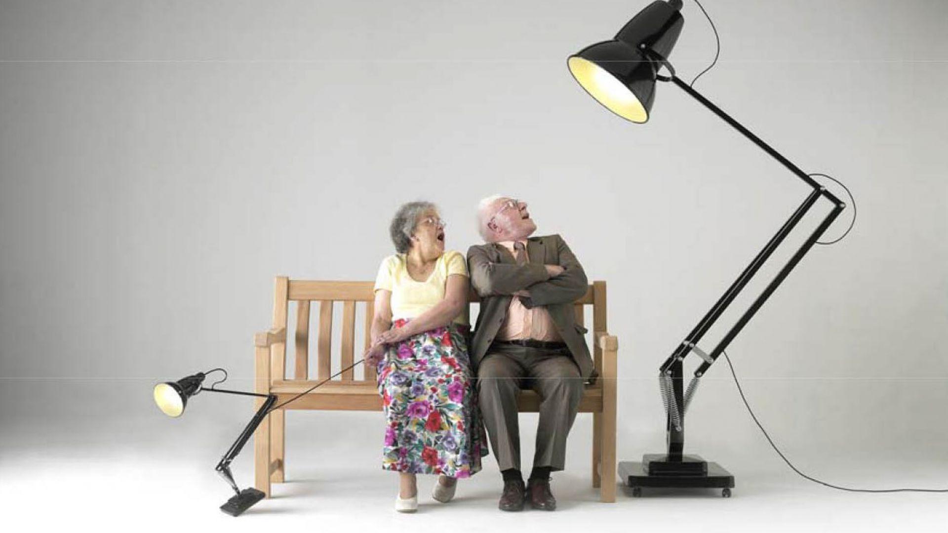 Lampy podłogowe: 40 designerskich modeli z polskich sklepów