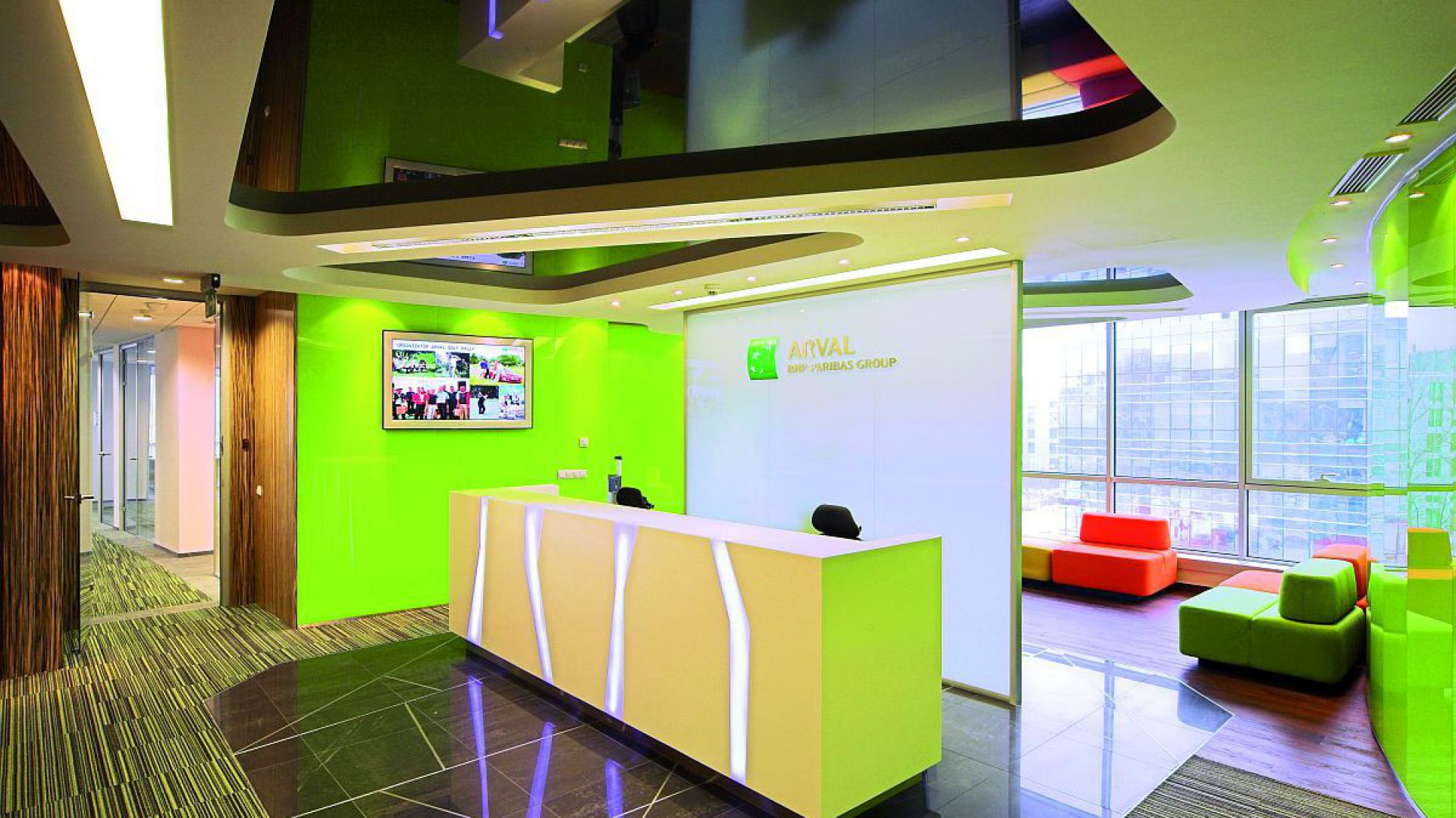 1_Arval (BNP Paribas Group) designed by Massive Design.jpg