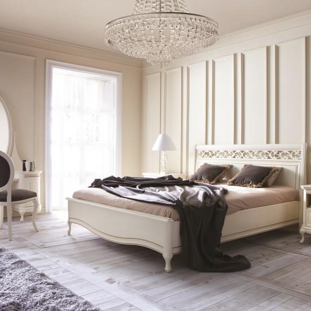 Gdzie kupić łóżko do sypialni? Ekspert odpowiada!