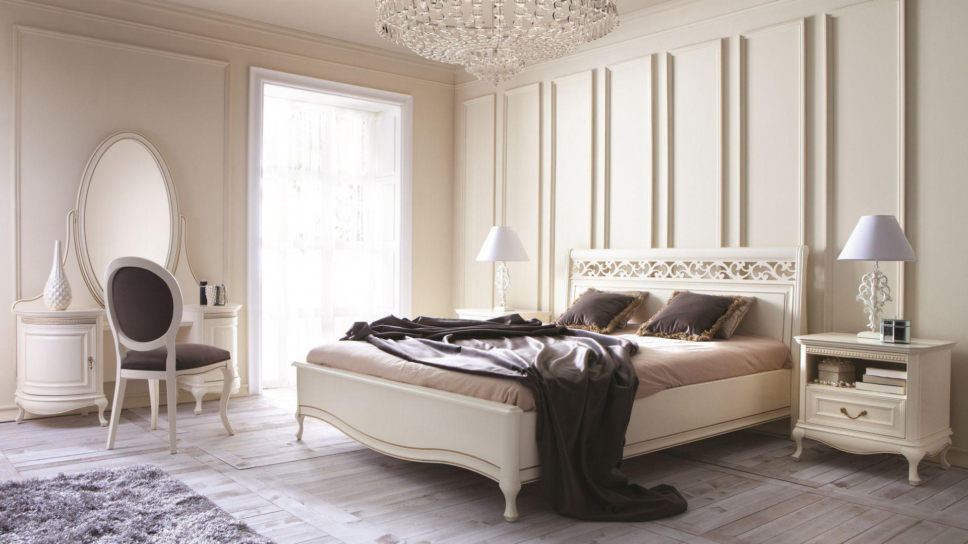 Porady On Line Gdzie Kupić łóżko Do Sypialni Ekspert
