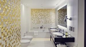 """Magazyn branżowy """"Łazienka"""" podczas Forum Branży Łazienkowej, które odbędzie się 25 marca br. w warszawskim Hotelu Sheraton, ogłosi wyniki konkursu na najciekawsze łazienki zaprojektowane we wnętrzach publicznych w"""