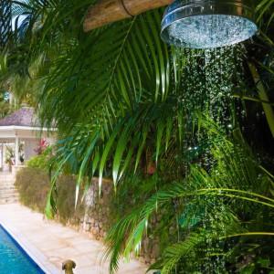 Fot. Visit Jamaica