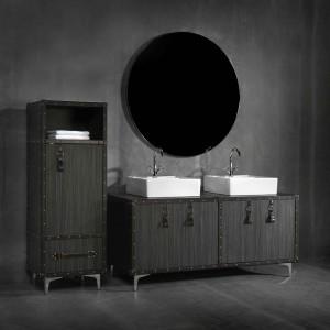 Coleccion Alexandra Bathroom Furniture