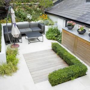 Fot. Gardenbuilders