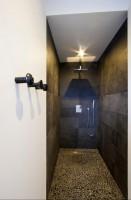 Dom jednorodzinny, 300 m2 - łazienka.