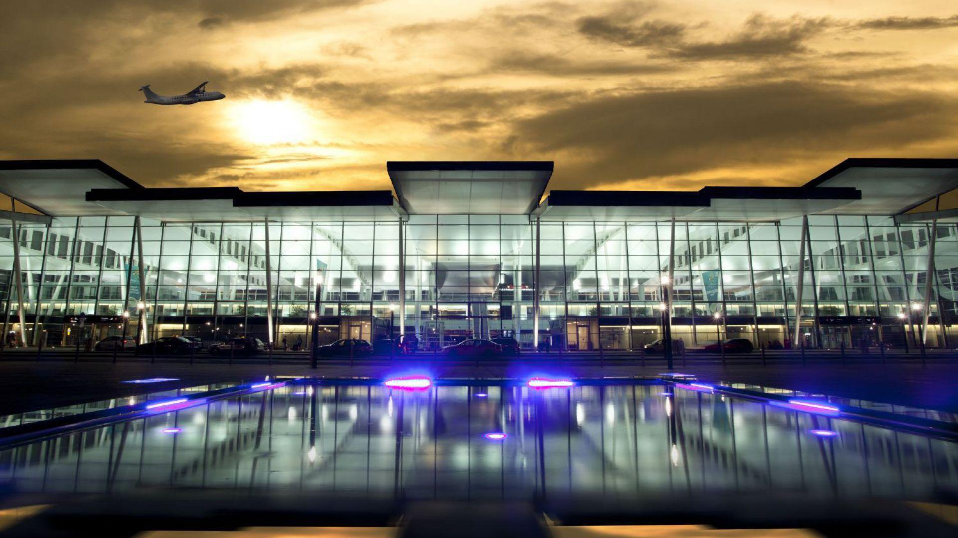 lotnisko wroclaw 1.jpg