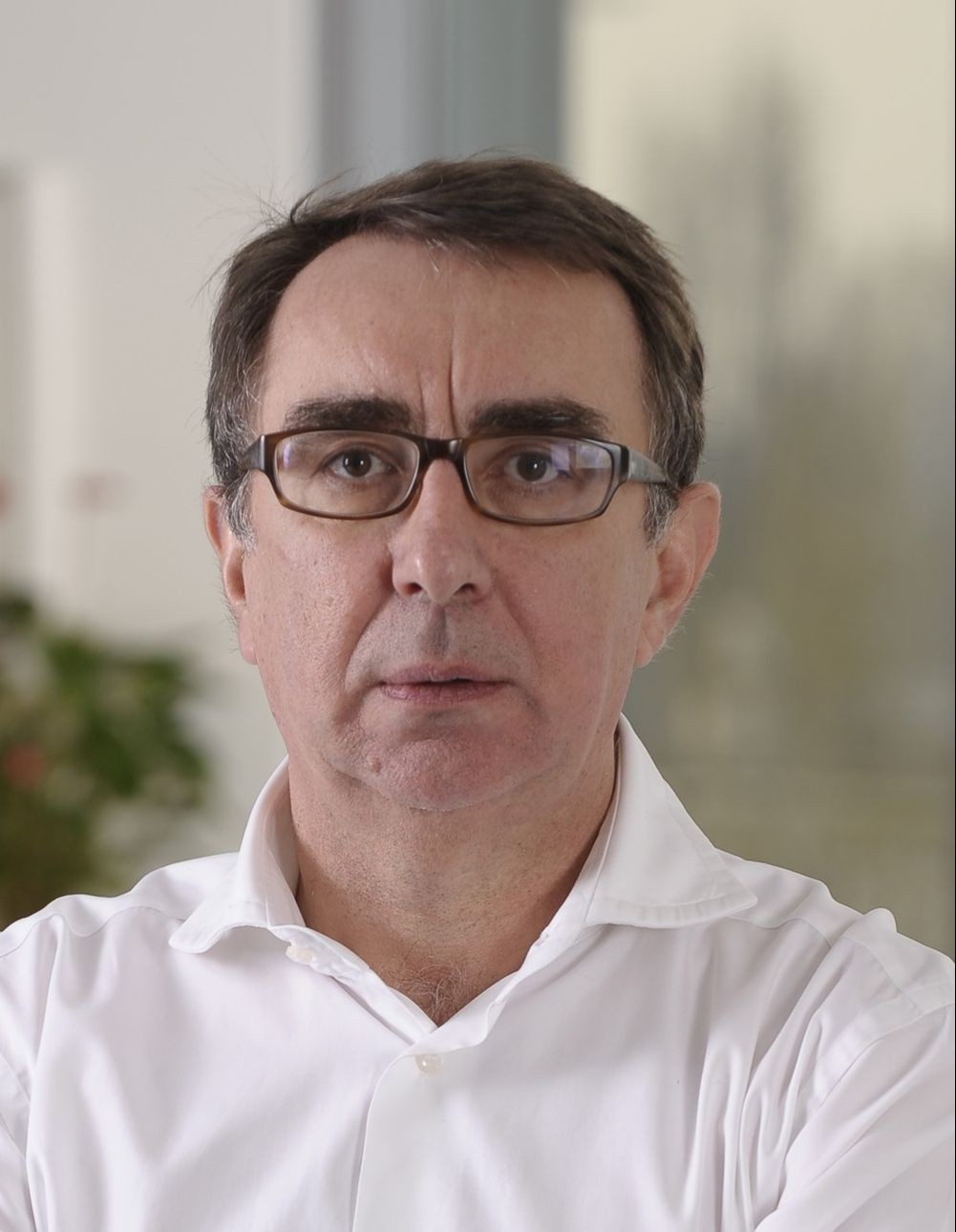 Zbigniew Pszczulny.jpg