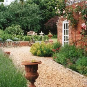Fot. Jardindesign