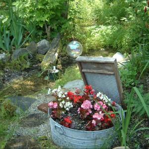 Fot. Gardening