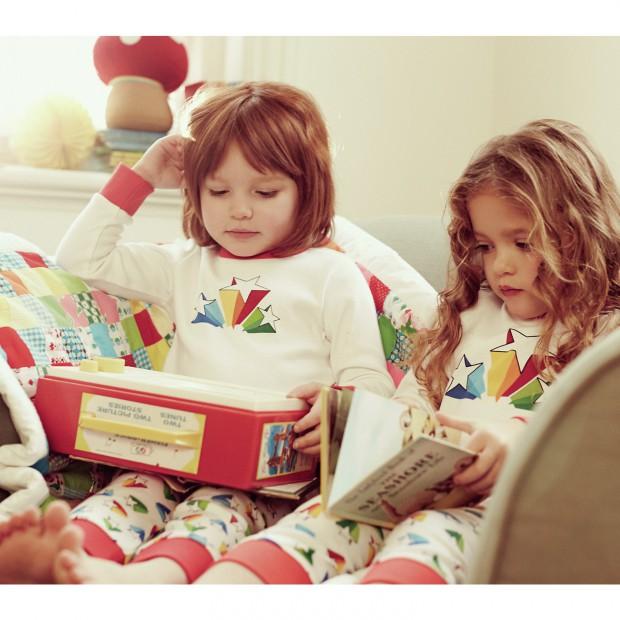 Mądre i wesołe sposoby na dziecięcą nudę