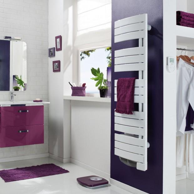 Co powinniśmy wiedzieć o suszarkach łazienkowych?
