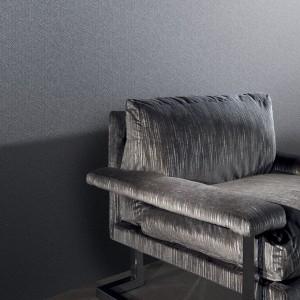 Elegancki minimalizm. Fot. Zinc Tekstile.