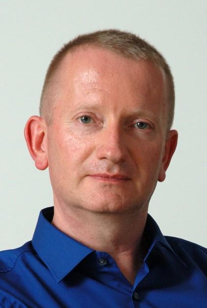 Marek Tryzbowicz.jpg