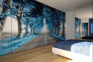 sypialnia-niebieska-2.jpg