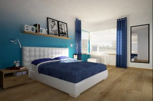 sypialnia-niebieska1.jpg