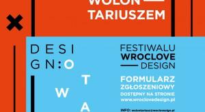 14 maja rusza druga edycja Międzynarodowego Festiwalu Dobrych Projektów Wroclove Design. Jest to festiwal projektów międzynarodowych gwiazd designu oraz zdolnych debiutantów z całej Europy. Organizatorzy festiwalu poszu