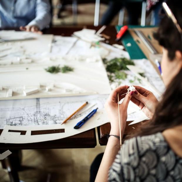 """Zapraszamy na """"Architektour 2014"""" - Elbląg 23-28 kwietnia br."""