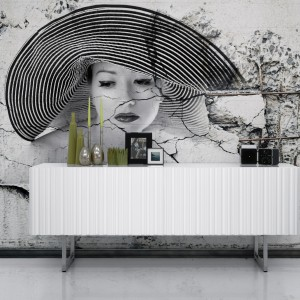 Komoda Incisa. Fot. Linfa Design.