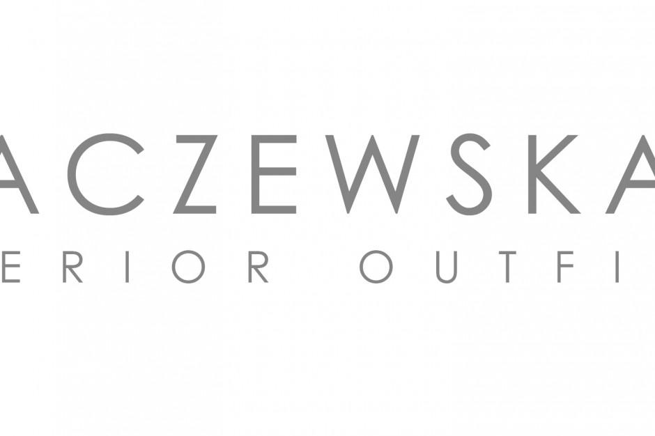 Traczewska Design Interior Outfit