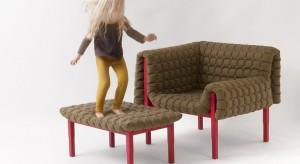 Przedstawiamy galerię 30 pomysłów na fotele do pokoju: nowoczesne i retro, kolorowe i stonowane, tanie i z górnej półki. Zobaczcie nasz przegląd foteli, które się sprawdzą w każdym mieszkaniu.