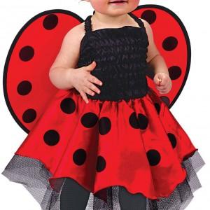 W takim stroju dziecko wygra każdy konkurs na balu przebierańców. Fot. mrcostumes.com.
