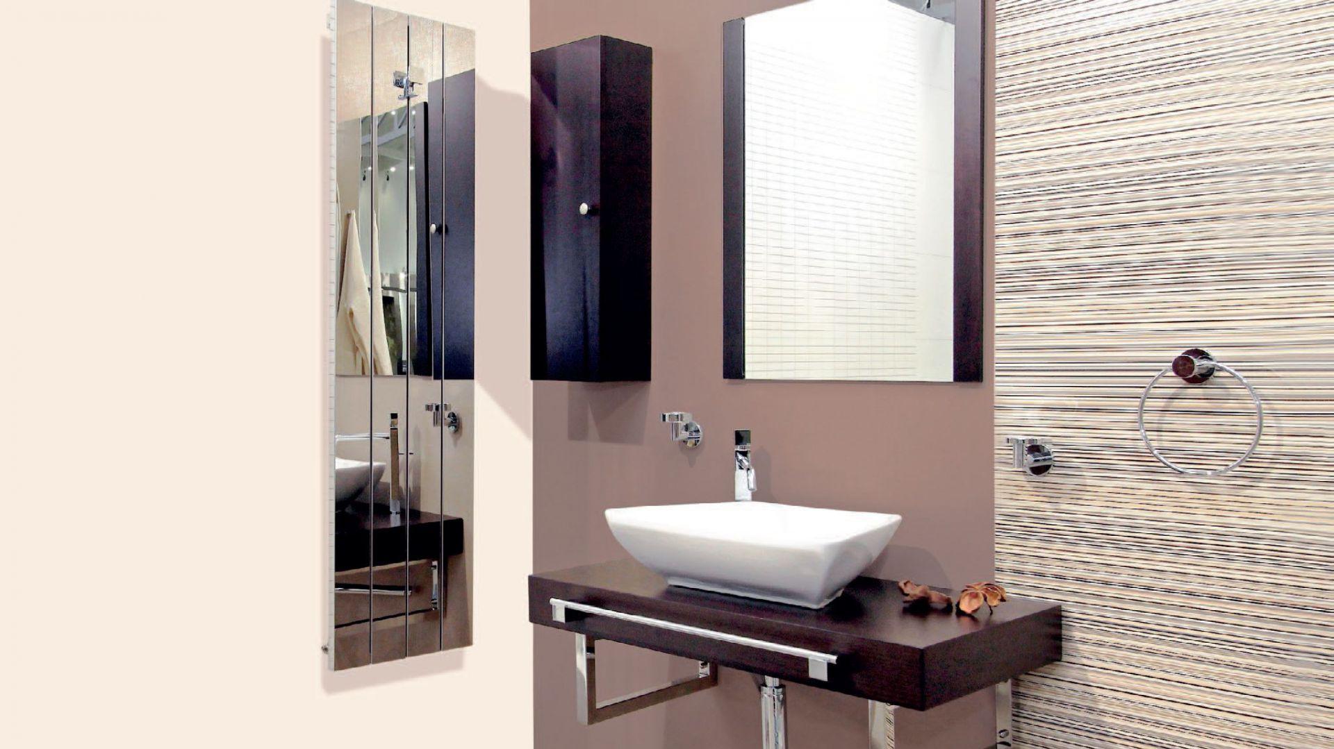 Farba Do łazienki Produkty Do Wymagających Pomieszczeń