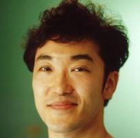 Yuhkichi Kawai 1.jpg