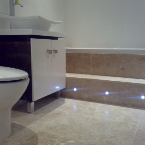 Fot. Showerroomremodeling.