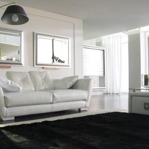 Fot. Ebano Design.