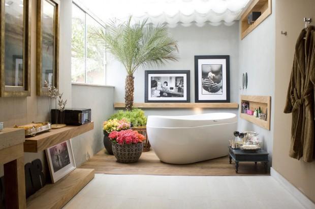 Praktyczny poradnik jak zaplanować funkcjonalną łazienkę