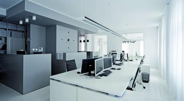 Twórcze podejście. Biuro W+ Architekci w Szczecinie