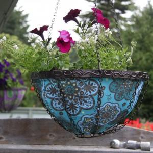 Fot. Indoorplanttips